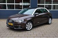 Audi-A1-1-2-TFSI-Navi-Xenon-Panoramadak-1.jpg